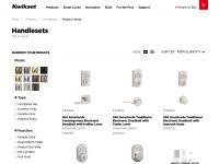 http://www.kwikset.com/products/details/handlesets/800atxchl-l03-smt.aspx