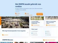 http://www.kwpn.nl