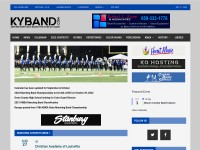 http://www.kyband.com