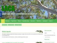 http://www.laca.org.au