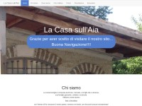http://www.lacasasullaia.com/index.html