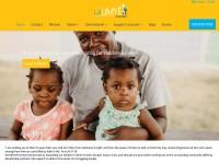 http://www.lalimye.com/