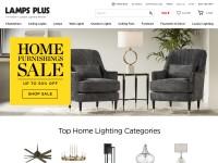 http://www.lampsplus.com/?cm_mmc=GOO-SE-_-Home%20Page-_-Lamps%20Plus-_-lamps%20plus&sourceid=SEGOO0701102593&gclid=CI2I6tLLg58CFWpd5Qodem3NRg