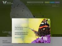 http://www.lancashire-butterflies.org.uk/