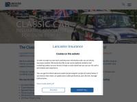 http://www.lancasterinsurance.co.uk