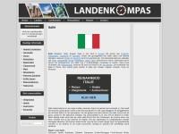 http://www.landenkompas.nl/italie