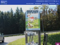 http://www.landwirtschaft.ch/de/