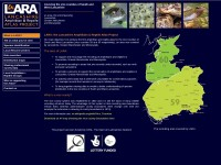 http://www.lara-project.org.uk/