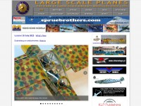 http://www.largescaleplanes.com/