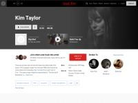 http://www.last.fm/music/Kim+Taylor