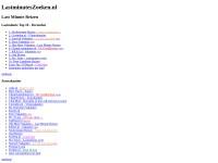 http://www.lastminuteszoeken.nl/