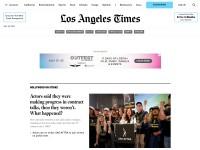 http://www.latimes.com/