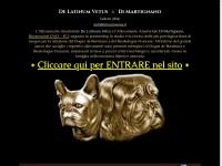 http://www.latinumvetus.it