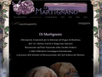 http://www.latinumvetus.it/di-martignano