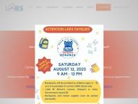 http://www.laureladvocacy.org/