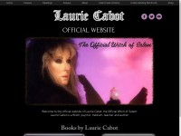 http://www.lauriecabot.com/