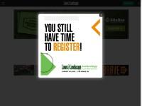 http://www.lawnandlandscape.com/Association.aspx?association_id=152