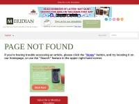 http://www.ldsmag.com/books/book-reviews/article/8440?ac=1