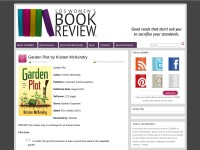 http://www.ldswomensbookreview.com/wordpress/2011/10/17/garden-plot-by-kristen-mckendry/