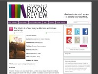 http://www.ldswomensbookreview.com/wordpress/2012/06/11/the-worth-of-a-soul-by-ayse-hitchins-and-kristen-mckendry/