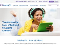 http://www.learningally.org/