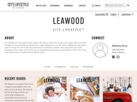 http://www.leawoodlifestyle.com/2014/05/27/read-the-june-2014-issue-of-leawood-lifestyle/