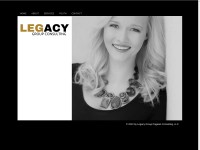 http://www.legacygrouppageantconsulting.com