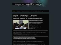 http://www.legalexchangelawyers.com