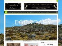 http://www.legendarydartmoor.co.uk/index.htm