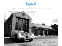 http://www.legendsautomotive.co.uk/