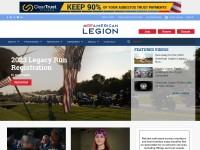http://www.legion.org/riders