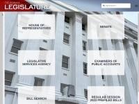 http://www.legislature.state.al.us/