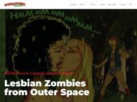 http://www.lesbianzombies.com/