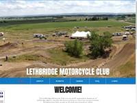 http://www.lethbridgemotorcycleclub.com/