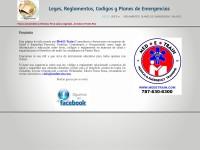 http://www.leyesyreglamentos.webs.com