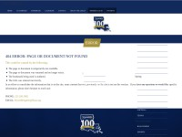 http://www.lhsaa.org/index.php