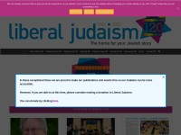 http://www.liberaljudaism.org