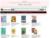http://www.librarie.net/carti/102036/Lasa-aud-glasul-Povestea-unei-familii-care-invins-autismul-CATHERINE