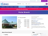 http://www.librarypoint.org/locations/PORTER/