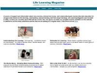http://www.lifelearningmagazine.com/
