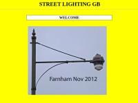 http://www.lightgb.myfreeola.com/lights/