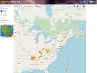 http://www.lightningmaps.org/realtime?lang=en