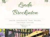 http://www.lindabrockinton.com/