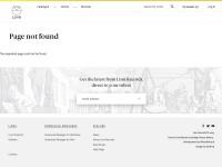 http://www.linnrecords.com/linn-robertburnsdownloads.aspx