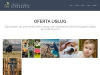 http://www.listkiewicz.eu/