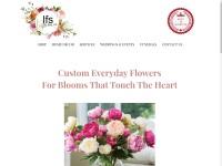 http://www.littleflowershop.ca/