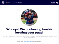 http://www.littleleague.org/Assets/forms_pubs/asap/CurveballsCatchersFatigue.pdf