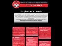 http://www.littleredbook.org/LRB/Discipleship.html