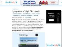 http://www.livestrong.com/article/208232-symptoms-of-thyroid-problems-in-men/