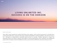 http://www.living-unlimitedinc.com/index.html
